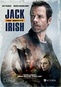 Jack Irish: Movies