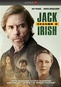 Jack Irish: Series 2