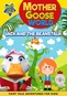 Mother Goose World: Jack & The Beanstalk