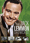 The Jack Lemmon Showcase