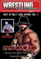 Best of Billy Jack Haynes Volume 1