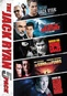 Jack Ryan Collection 5 Movies