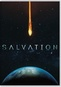 Salvation: Season One